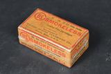 Vintage US .32 Colt ammo