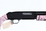 Mossberg 500 Slide Shotgun 20ga