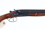 Tula Arsenal TOZ-66 SxS Shotgun 12ga