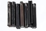 7 FN-49 magazines