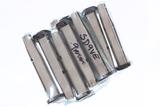 10 S&W 9mm magazines