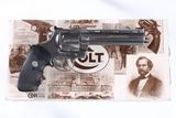 Colt Anaconda Revolver .44 mag