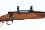 Winchester 670 Bolt Rifle .30-06
