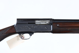 Browning A-5 Semi Shotgun 16ga