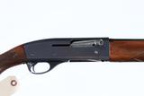 Remington 11 48 Semi Shotgun 28ga