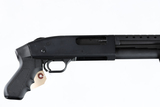 Mossberg 500 Slide Shotgun 12ga