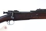 Springfield Armory 1903 Bolt Rifle .30-06