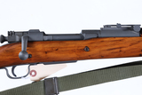 Remington 1903 Bolt Rifle .30-06
