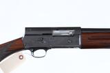 Browning A5 Semi Shotgun 12ga