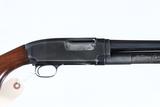 Winchester 12 Slide Shotgun 16ga