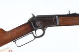 Marlin 1892 Lever Rifle .22 cal.