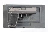 Ruger P94 Pistol .40 s&w