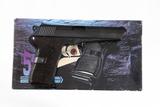 CZ CZ52 Pistol 7.25x25mm