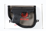 Ruger LCP Pistol .380 ACP