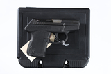 Keltec P-32 Pistol .32 ACP