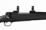 Winchester 70 XTR Bolt Rifle .338 Win mag