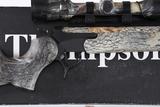 Thompson Center Arms Encore Sgl Shotgun 12ga