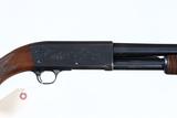 Ithaca 37 Featherlight Slide Shotgun 12ga