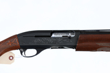 Remington 1100 Magnum Semi Shotgun 12ga