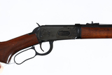 Winchester 94 Lever Rifle .30-30