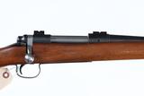 Remington 721 Bolt Rifle .30-06