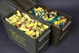 20ga ammo reloads (local pickup)