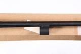 Remington 1100 12ga Barrel