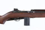 Underwood M1 Carbine Semi Rifle .30 carbine
