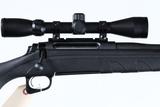 Remington 770 Bolt Rifle .30-06