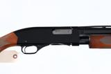 Winchester 1300 Slide Shotgun 12ga