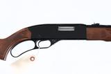 Winchester 250 Lever Rifle .22 sllr