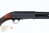 Ithaca 37 Slide Shotgun 20ga