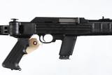 Marlin 9 Semi Rifle 9mm