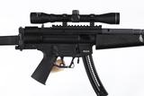 ATI GSG-522 Semi Rifle .22 lr