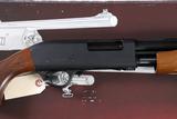 Hatsan Escort Slide Shotgun 20ga