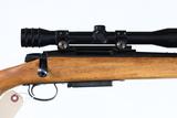 Remington 788 Bolt Rifle .308 Win