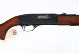 Winchester 190 Semi Rifle .22 sllr