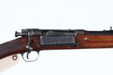 Springfield Armory 1898 Bolt Rifle .30-.40 Krag