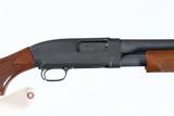 Winchester 25 Slide Shotgun 12ga