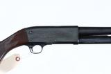 Ithaca 37 Slide Shotgun 12ga