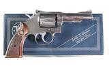 Smith & Wesson 67 Revolver .38 spl