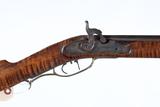 Kentucky Full Stock Perc Rifle .36 cal
