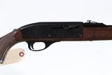 Remington Nylon 66 Semi Rifle .22 lr