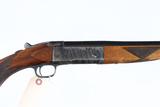 J Stevens  Sgl Shotgun 16ga