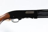 Winchester 120 Slide Shotgun 12ga