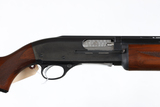 JC Higgins 60 Semi Shotgun 12ga