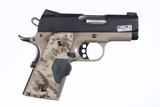 Kimber Ultra Covert II Pistol .45 ACP