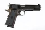 Para Ordnance P16-40 Limited Pistol .40 s&w