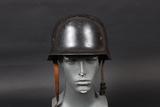 German WWII Helmet