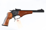 Thompson Center Contender Pistol 7mm TCU